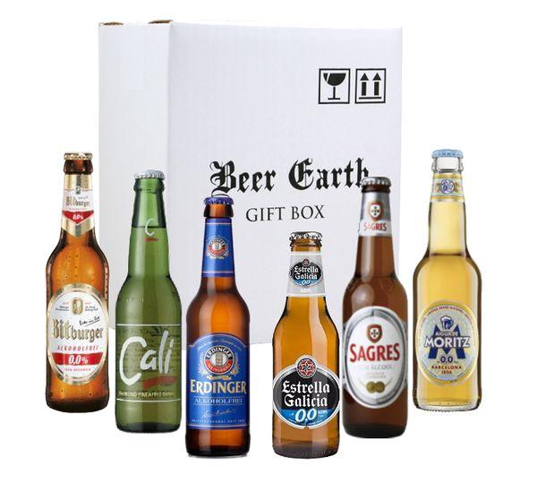 ビール好きでも全然許せる味! 本格派のノンアル …
